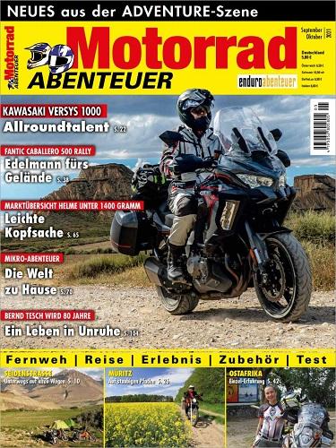 motorrad_abenteuer_20fck4p.jpg