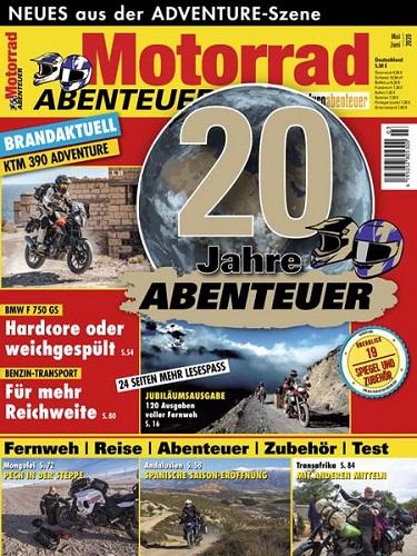 motorrad_abenteuer_20gujdd.jpg