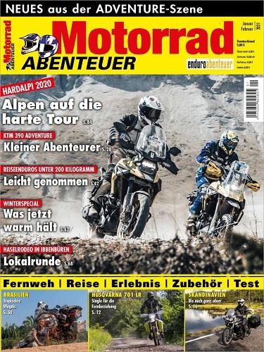 motorrad_abenteuer_20nwkxf.jpg