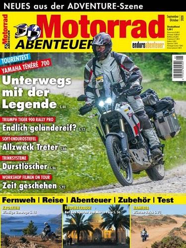 motorrad_abenteuer_20zak0q.jpg
