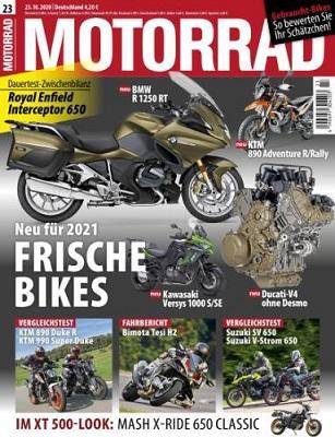 [Image: motorrad_magazin_no_2mfkln.jpg]
