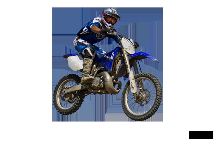 Motosiklet PNG