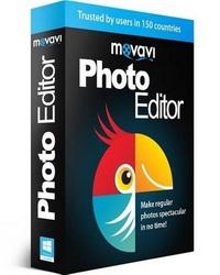 Movavi Photowrkpn