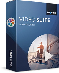 Movavi Video Suitet3j92