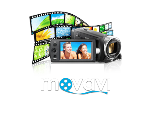 download Movavi Collection 2018
