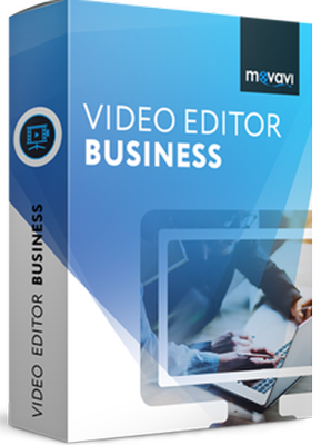 download Movavi.Video.Editor.Business.v15.0.1