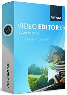 download Movavi.Video.Editor.v15.0.1