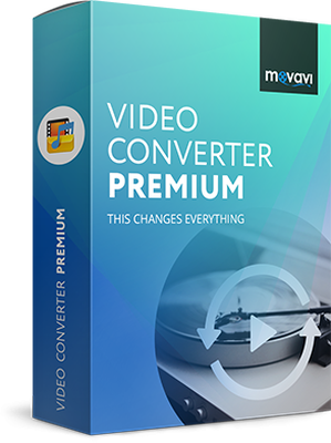 download Movavi.Video.Converter.v19.0.1.Premium