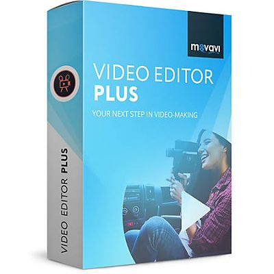 download Movavi.Video.Editor.Plus.v15.0.0