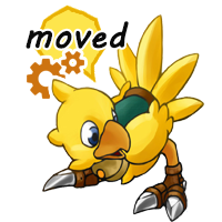 moved4lj02.png