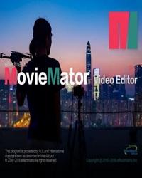 Moviematorqykd1