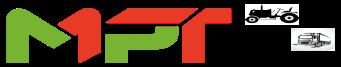 mpt_logo_342x67xjj2o.png