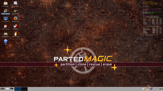 download Parted.Magic.Live-CD.2018.06.08.