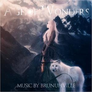 BrunuhVille - Age of Wonders (2016)
