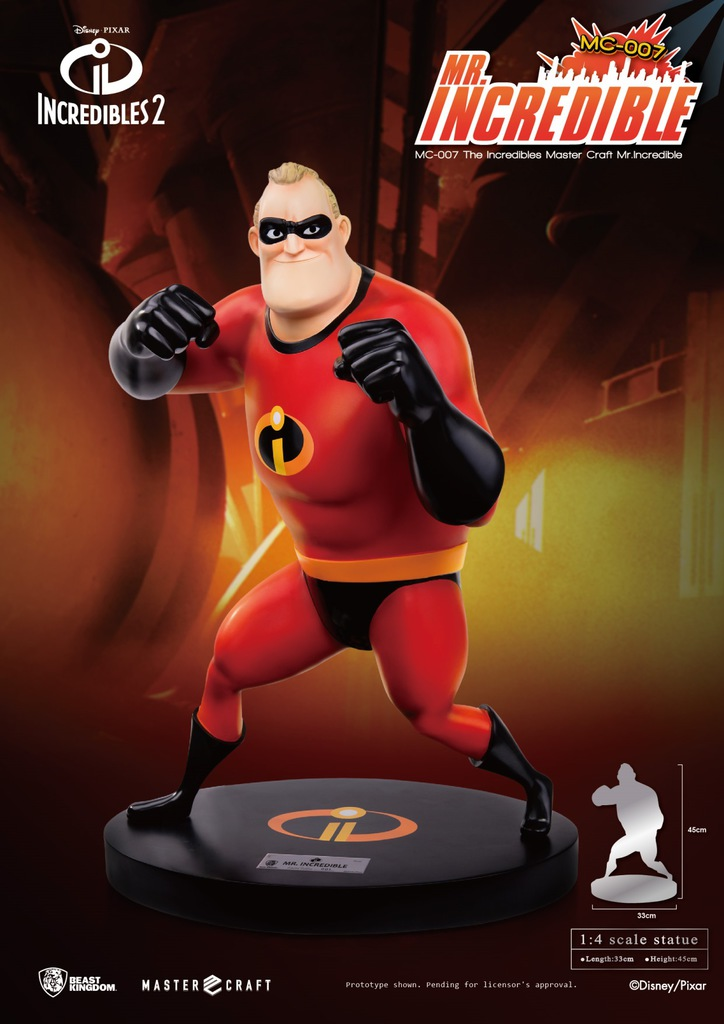 [Bild: mrincredible7gjgl.jpg]