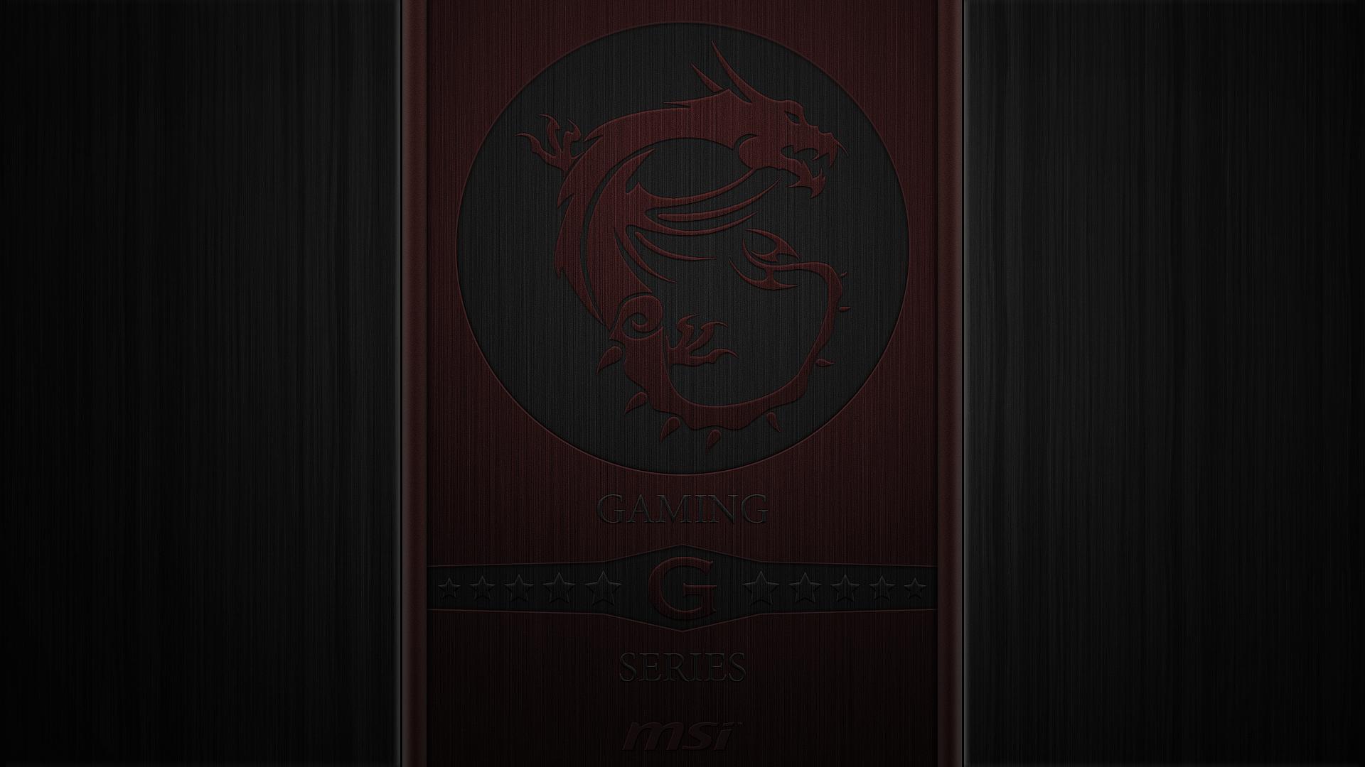 10 New Msi Gaming Series Wallpaper Full Hd 1920 1080 For: MSI Gaming Wallpaper