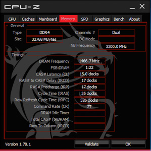 msi1von7u1p2v - MSI Z270 GAMING PRO CARBON Testers Keepers