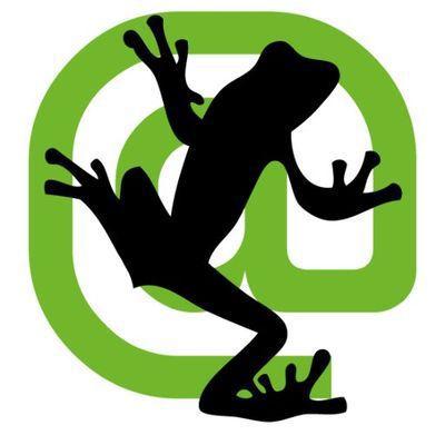 download Screaming.Frog.Seo.Spider.v9.0