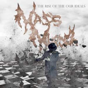 Mass Murder – The Rise Of The Our Ideals [EP] (2016)