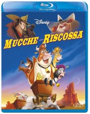 Mucche alla riscossa (2004) BluRay Full AVC DD ITA - DTS-HDMA ENG