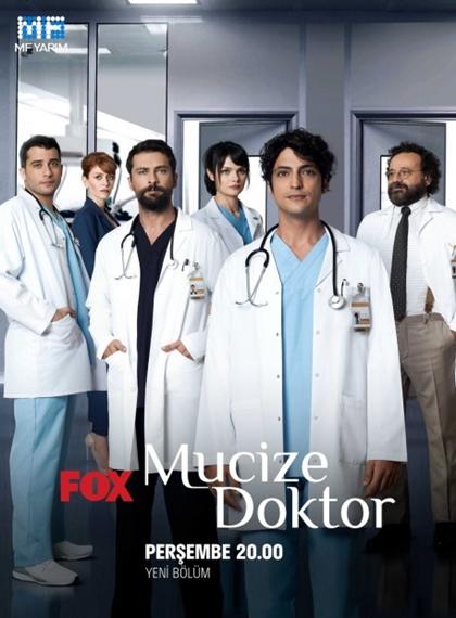 [Resim: mucize-doktor-1575723u8j5s.jpg]