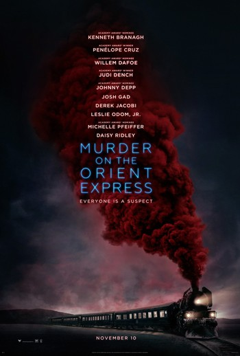 Murder on the Orient Express 2017 1080p BluRay Dts-HDMa 7 1 AVC-PiR8