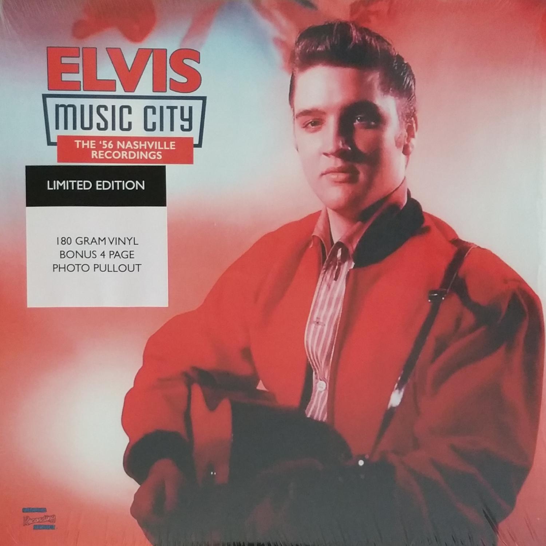 MUSIC CITY (The '56 Nashville Recordings) Musiccity1m5keg