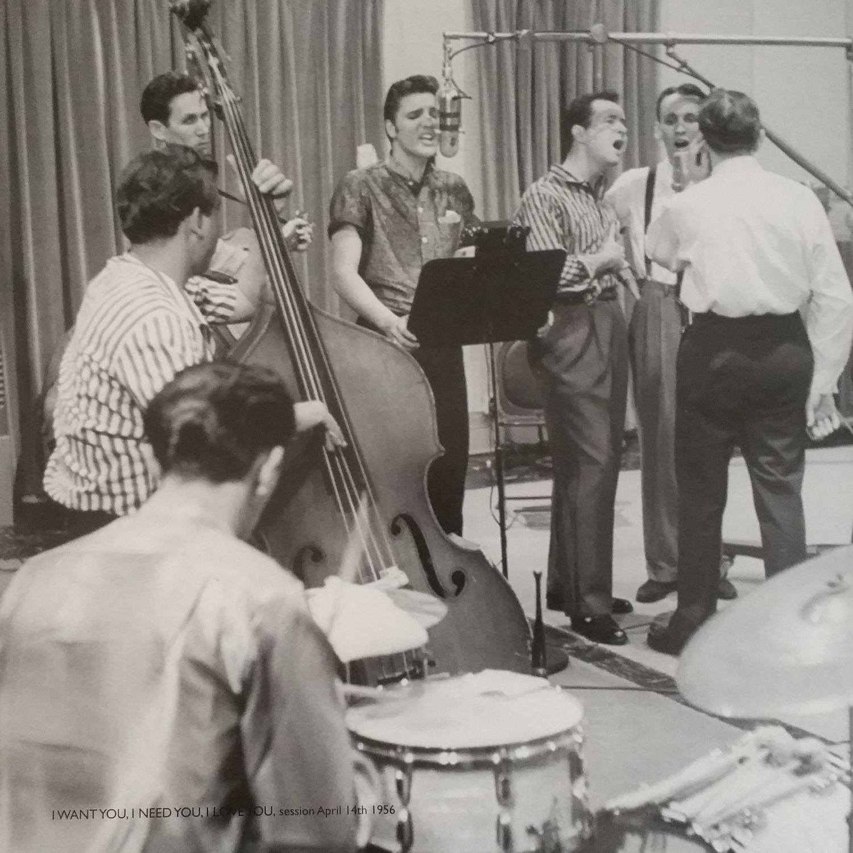 MUSIC CITY (The '56 Nashville Recordings) Musiccity3kkjxs