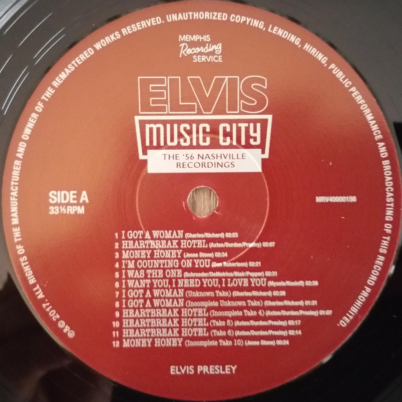 MUSIC CITY (The '56 Nashville Recordings) Musiccity682jrs