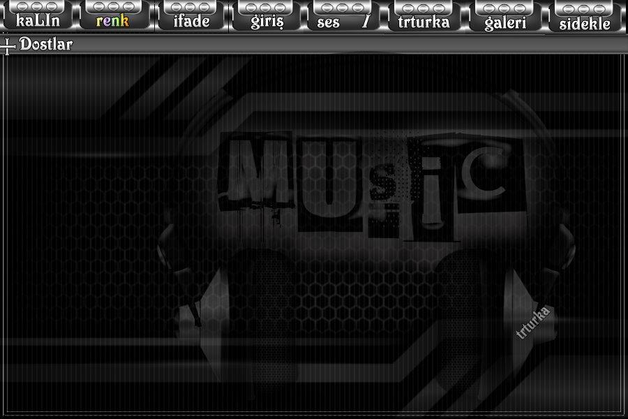 [Resim: musicsaden6kj6.jpg]