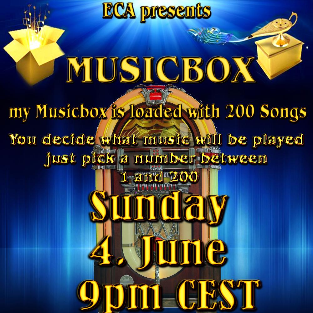 musikboxqcu1w.jpg