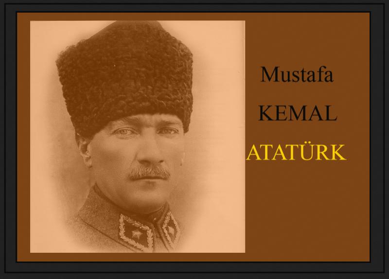 [Resim: mustafa_kemal_ataturk27pue.png]