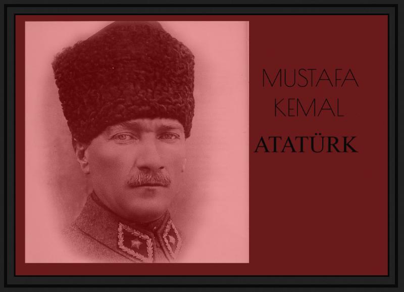 [Resim: mustafa_kemal_ataturkjbocz.png]