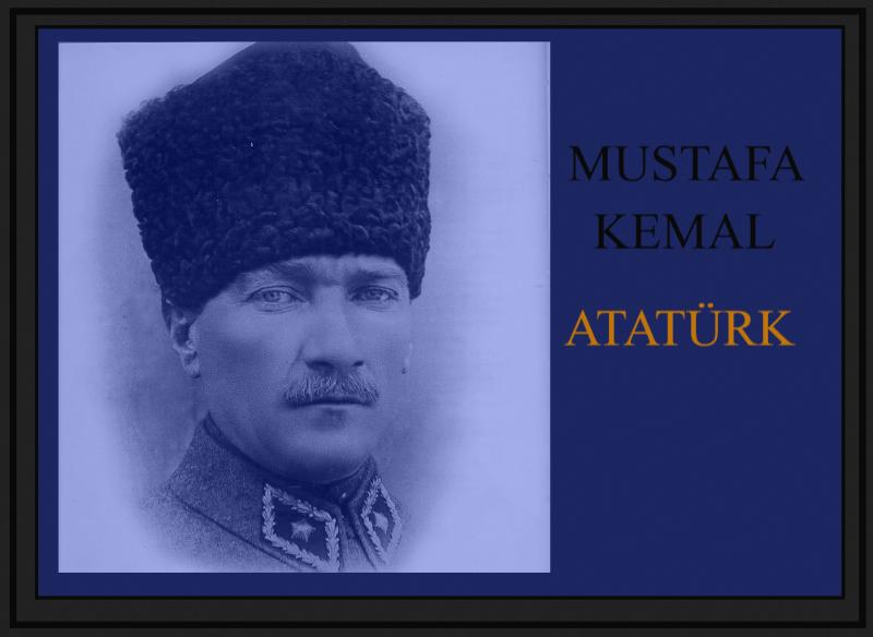 [Resim: mustafa_kemal_ataturko3qk9.png]