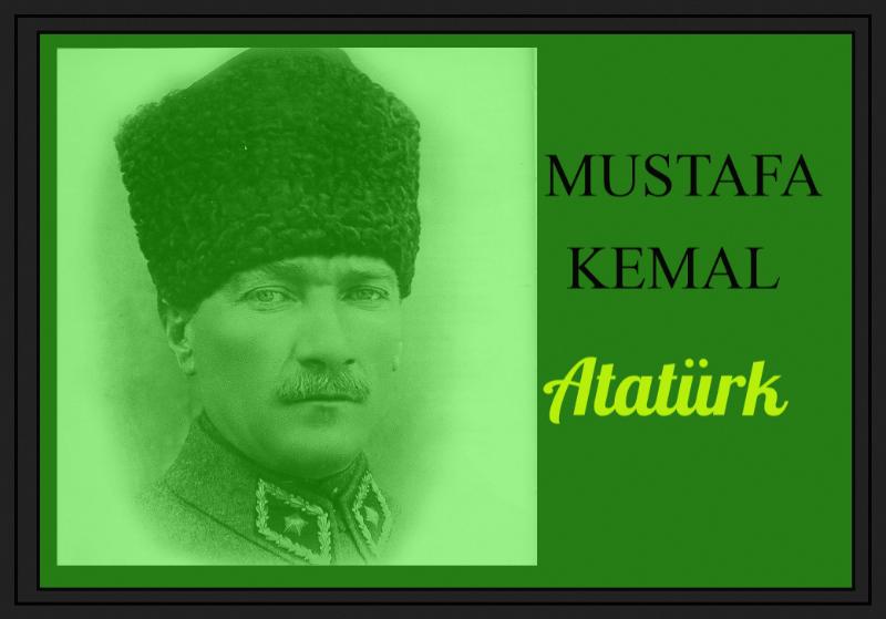 [Resim: mustafa_kemal_ataturkp1qjr.png]