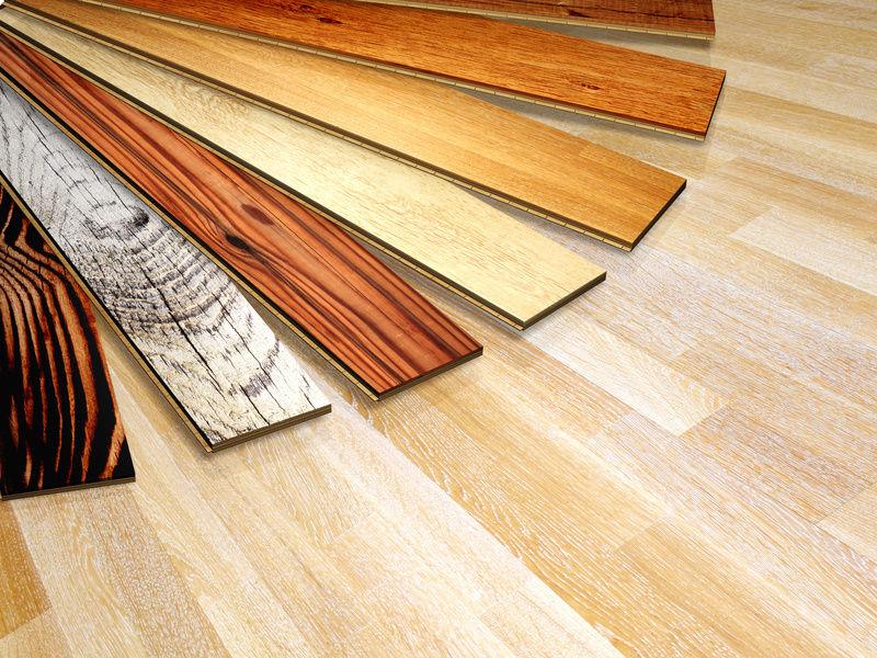 hartwachs l high solid farbig natur l holz l 22 9 l m bel l hart l parkett l l ebay. Black Bedroom Furniture Sets. Home Design Ideas