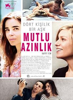 Mutlu Azınlık - 2011 Türkçe Dublaj DVDRip indir