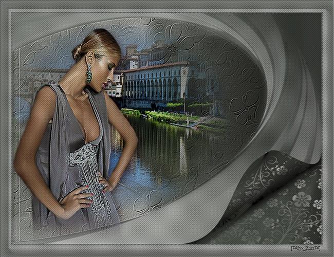 Mutsuzlugun Baskenti Yüregim Bayan Grafik