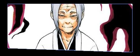 [Revolution][EA] Kenshin Yamamoto Mutterjkd17