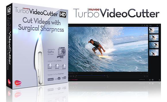 download muvee Turbo Video Cutter v1.2.0.28374 Build 308