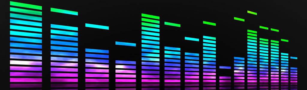muzik-header-resimler6yjvy.jpg