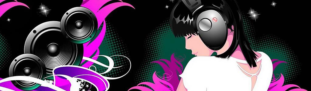 muzik-header-resimlergfkt1.jpg