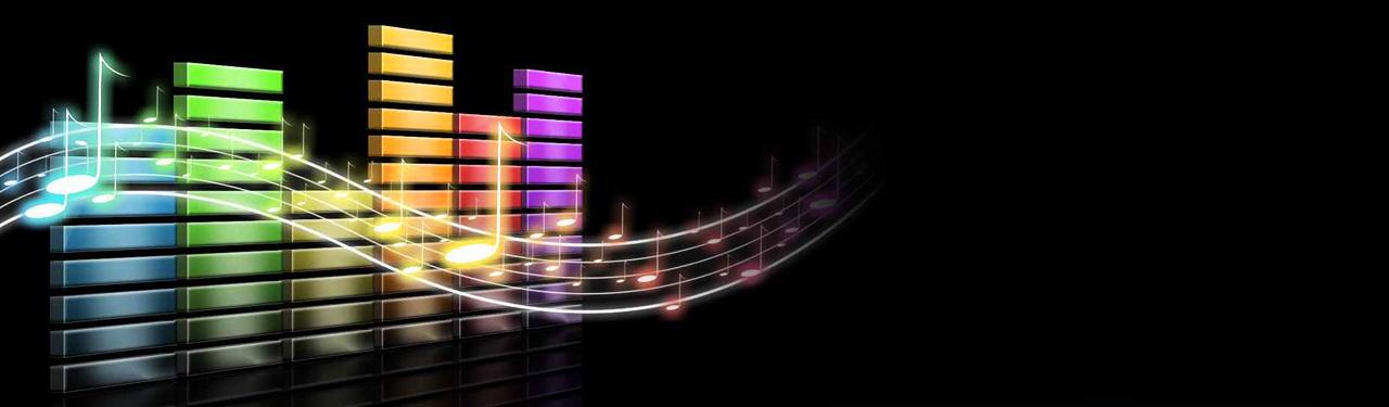 muzik-header-resimlerj2jtr.jpg