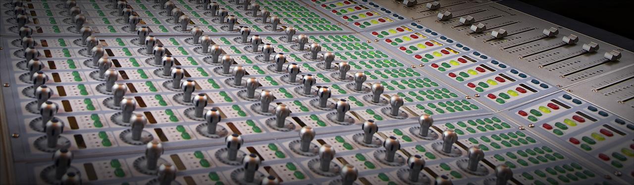 muzik-header-resimlerj7kwy.jpg