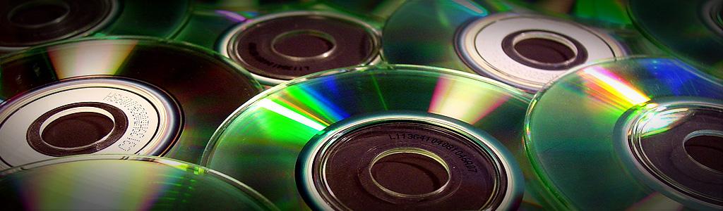 muzik-header-resimlers6kkp.jpg