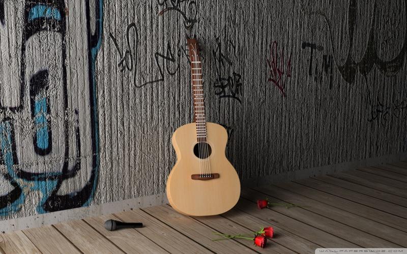 muzikle_alakali_tum_kpzjud.jpg