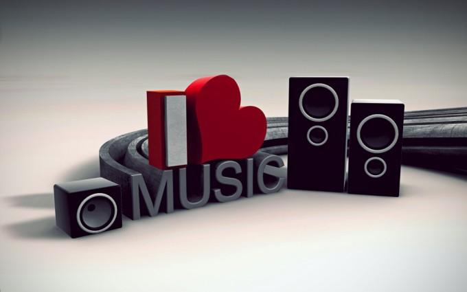 muzikle_alakali_tum_kxhjb1.jpg