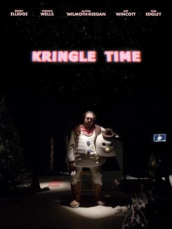 Kringle Time 1080p WEB-DL AAC2 0 H 264-EVO
