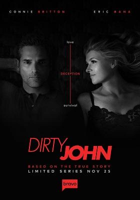 Dirty John - Stagione 1 (2019) (Completa) WEBRip 1080P HEVC ITA ENG DD5.1 x265 mkv Mv5bzgjkzjlimtctymi1nrojxm