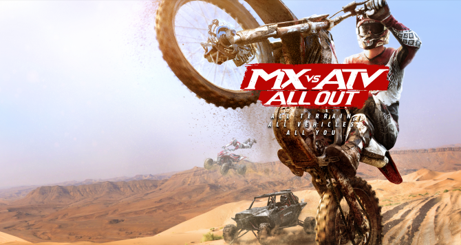 mx-vs.-atv-all-out-6-nmkjx.png